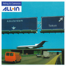 All-In/Arling & Cameron
