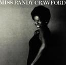 Miss Randy Crawford/Randy Crawford