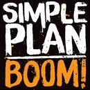Boom!/Simple Plan