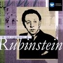 The Legendary Arthur Rubenstein/Artur Rubinstein