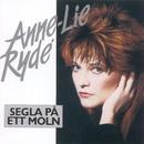 Segla På Ett Moln/Anne-Lie Rydé
