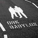 Babylon/OBK