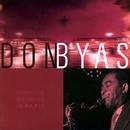 american swinging in paris/Don Byas