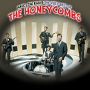 Have I The Right - The Very Best Of The Honeycombs/The Honeycombs