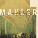 Mahler: Symphony No. 4/Adagietto/Klaus Tennstedt/London Philharmonic Orchestra/Lucia Popp