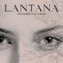 Desorden y Amor/Lantana