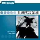 EMI Comedy/Flanders & Swann