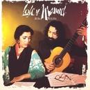 Alba Molina/Lole Y Manuel