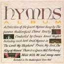 The Hymns Album/Huddersfield Choral Society