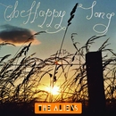 The Happy Song/The Aliens