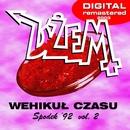Wehikul Czasu Vol.2/Dzem