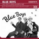 Ud På Flisen Karoline/Blue Boys