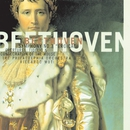 "Beethoven - Symphony No. 3 ""Eroica""/Riccardo Muti - The Philadelphia Orchestra"