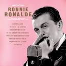 The Essential/Ronnie Ronalde