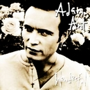 Extra Wonderful/Adam Ant