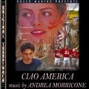 O.S.T. Ciao America/Andrea Morricone