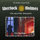 Die alten Fälle [Reloaded] - Fall 21: Der Bucklige/Sherlock Holmes