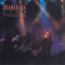 Live At The China Club/Dramarama
