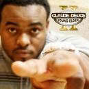 Young Elder/Claude Deuce