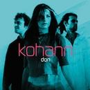 Don/Kohann