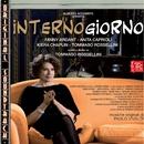 O.S.T. Interno giorno/Paolo Vivaldi