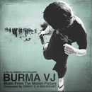 Burma VJ - Music From The Motion Picture/Conny Kasuga Orchestra