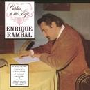 Cartas a mi Hijo/Enrique Rambal