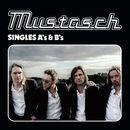 Singles/Mustasch