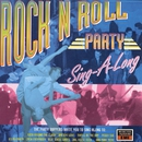 Rock N Roll Party Sing-A-Long/The Party Poppers