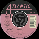I Swear / So Much Love [Digital 45]/All-4-One