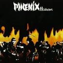 Heatwave/Phoenix