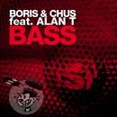 Bass (feat. Alan T)/Boris & Chus