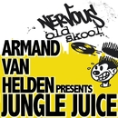 Loves Ecstasy bw Egyptian Magician/Armand Van Helden Presents Jungle Juice