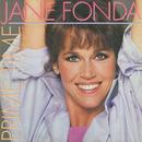Jane Fonda's Primetime Workout/Jane Fonda