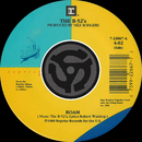 Roam [Edit] / Bushfire [Digital 45]/The B-52's