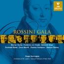Rossini Gala/Various/Orchestra of St Luke's/Sir Roger Norrington