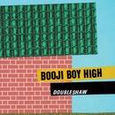 Doubleshaw/Booji Boy High
