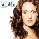 Flame/Claire Sproule