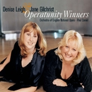 Operatunity - The Winners/Jane Gilchrist/Denise Leigh/English National Opera Orchestra/Paul Daniel