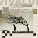 Vivaldi: Il cimento dell'armonia e dell'inventione & La cetra/Monica Huggett
