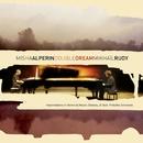 Journey for 2 pianos: Improvisations beyond Jazz/Mikhail Rudy/Mikhail Alperin
