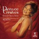 French Opera Arias/Denyce Graves/Marc Soustrot/Orchestre Philharmonique de Monte Carlo