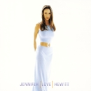 Jennifer Love Hewitt/Jennifer Love Hewitt