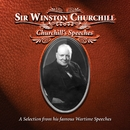 Churchill Speeches/Sir Winston Churchill