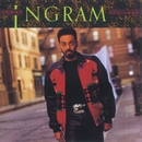 It's Real/James Ingram