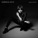 Slip Away/Gabrielle Aplin