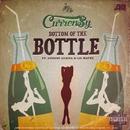 Bottom of the Bottle (feat. August Alsina & Lil Wayne)/Curren$y