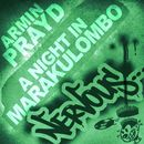 A Night In Marakulombo/Armin Prayd
