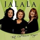 That Old Mercer Magic!/JaLaLa