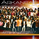 Hold On For Life/Arkansas Gospel Mass Choir